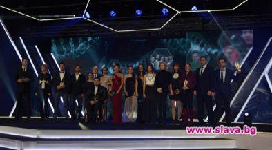 Лекоатлетката Мирела Демирева е спортист №1 за 2016