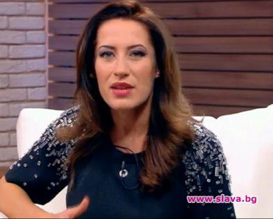 Биляна Гавазова се връща в Би Ти Ви
