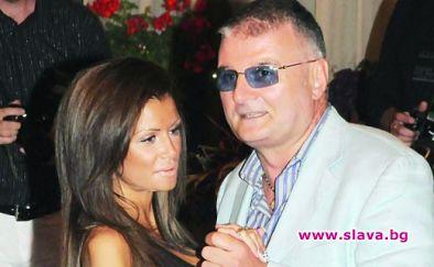 Топ 10 на най-заслужените прякори в българския шоубизнес