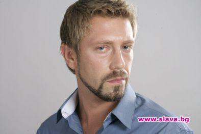 Калин Врачански се опъна с ботокс