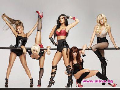 Момичетата от Pussycat Dolls обясниха дали са били компаньонки
