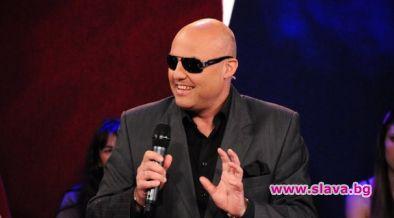 Иво Танев: Тамара не беше в тройката ми за Мис България!
