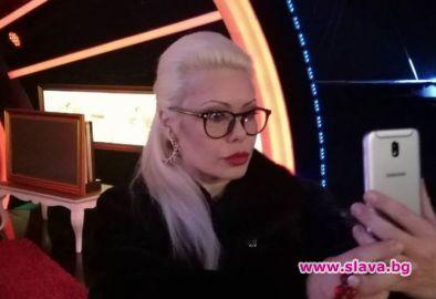 Вулева прати Big Brother на майната си