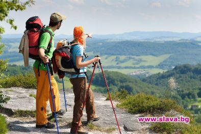 1,8 % ръст на туризма до септември