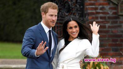 Елизабет II не спази протокола: Покани Меган на Коледа