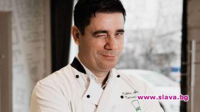Мастър шеф отивa в NovaTV, шеф Виктор Ангелов остава в bTV