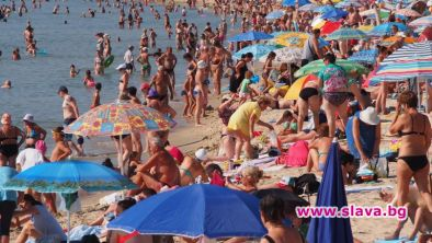България е несигурна според немските туристи