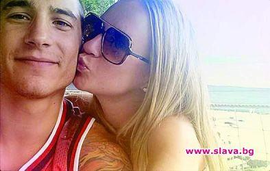 Лора Караджова: С Валентин не се уважавахме достатъчно