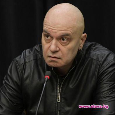 Слави Трифонов след заплахите: Не ме е страх