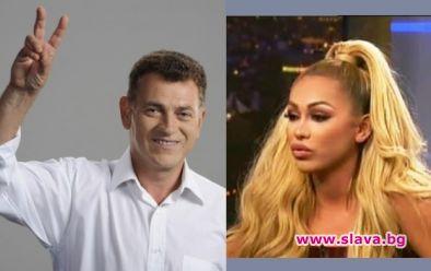 Отвлекли и пребили бащата на скандалната Нора Недкова