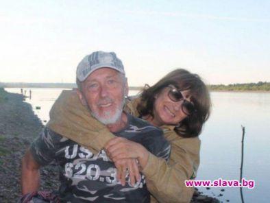 Стоян Алексиев мами любовницата с жена си