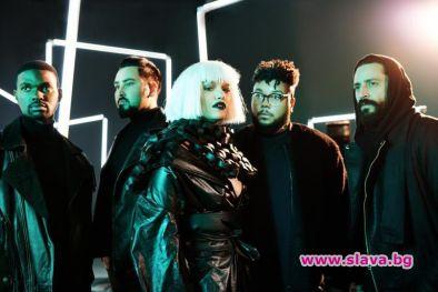 Класираме се на четвърто място на Евровизия