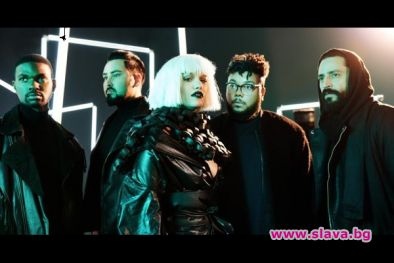Жана - ябълката на раздора в БГ Евровизия