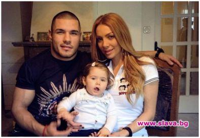 Златка Райкова: Готова съм да стана майка