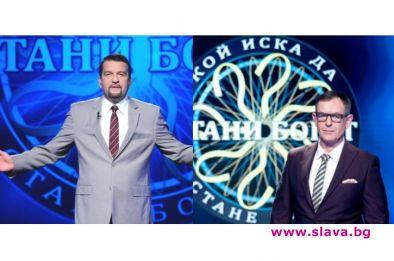 Ники Кънчев : Джаро е катастрофа за предаването Стани Богат