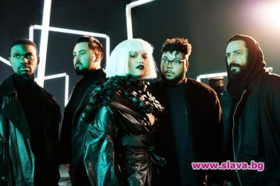 Печелим второ място на Евровизия