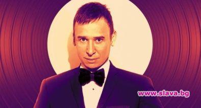 Виктор Калев: Не ми пука, че Лили се сърди