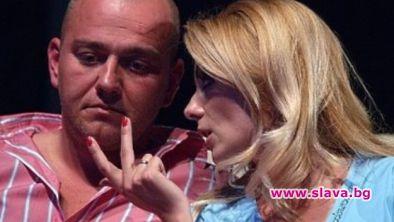 Венета Райкова съжали за развода: Не знам защо го направихме