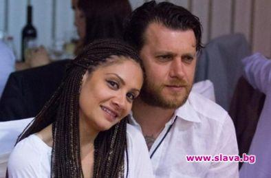 Мариана Попова и Веселин Плачков избраха име за бебето