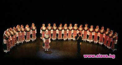 Мистерията на българските гласове покори Ню Йорк Таймс
