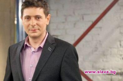 Виктор Николаев по спешност в болница