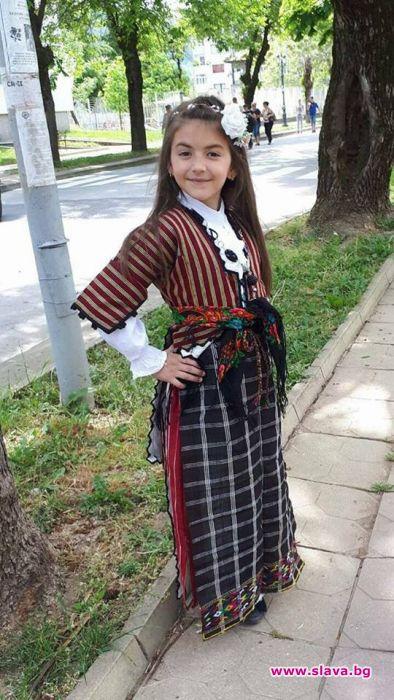 Аквапарк в Турция уби 7-годишната Вивиан Вачева