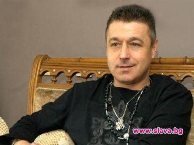И Георги Христов отказа на ВИП Брадър