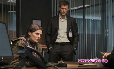 Снимат втори сезон на Забравена в София