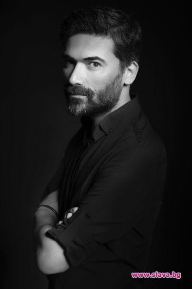 Създателят на Fashion Film Fest идва в София