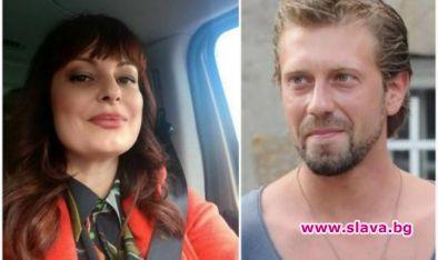 Мариана Векилска и Калин Врачански крият аферата си от 4 години