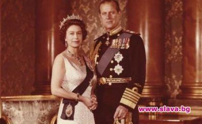 Аристократка пише скандални разкрития за сексуалния живот на кралица...