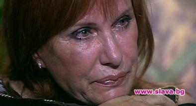 Кичка Бодурова заряза дъщеря си заради секс афера