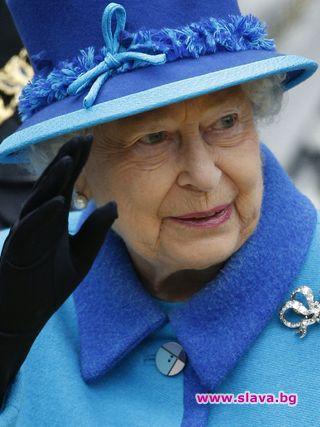 Кралицатa обожава АББА