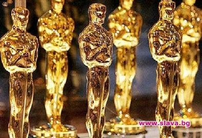 Ограничения и нови правила при връчването на Оскарите