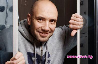 Захари Бахаров прибира по 283 лева на минута