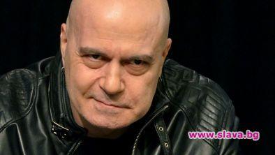 Слави Трифонов: Кълна се, никога не съм взимал наркотици
