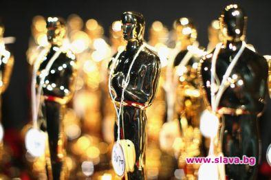 Академията отлага въвеждането на популярен Оскар