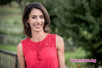 Шампионката Ваня Стамболова предложи брак във Фермата