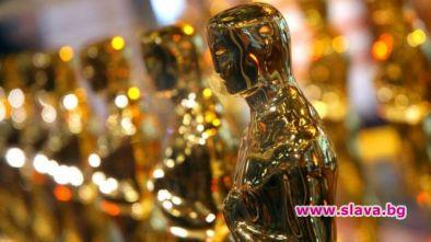 Избират българското предложение за Оскар