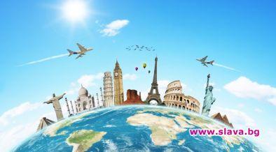 Световният туризъм с рекорден ръст, Франция си върна лидерството на...