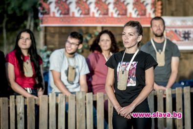 Фермата връща още един емигрант в България