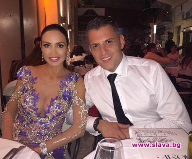 Мъжът на Гуркова убит заради дрога