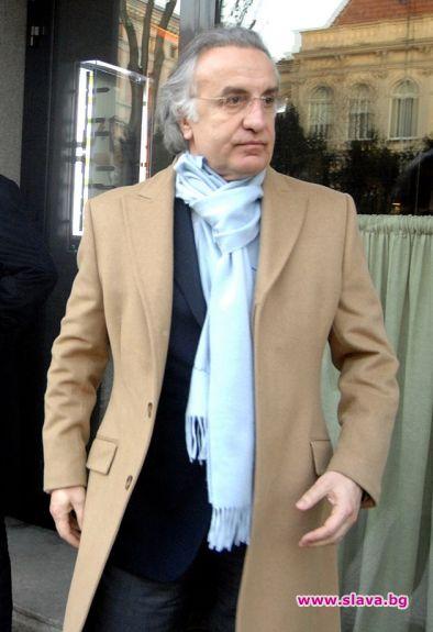 Съдят бащата на шоу Невада за 8 млн.