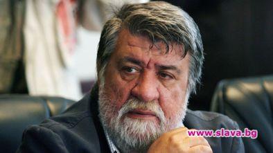 Вежди Рашидов не е избран за академик на БАН: Обидно ми е!