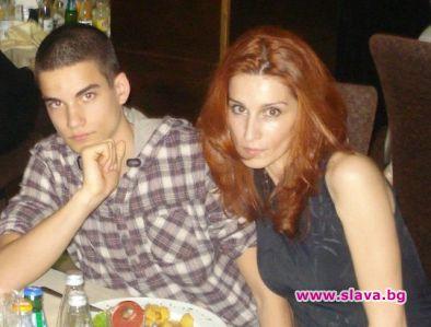 Майката на Наско Колев: Разбира се, че се познаваме с Мария Илиева