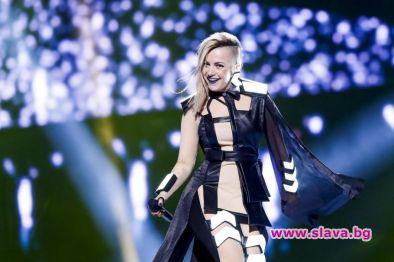 6300 подписаха петиция за българското участие на Евровизия