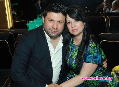 Тони Стораро се извинява на жена си за изневерите