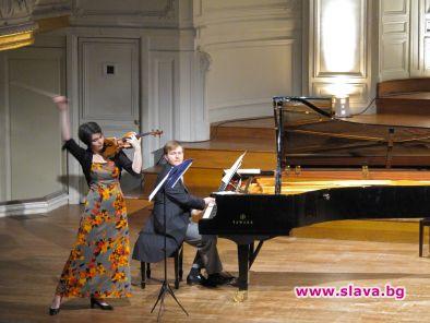 НДК с новогодишен концерт за деца и възрастни
