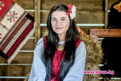 Александра избра Лилия за дуел във Фермата