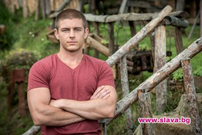 Симеон Томов напусна Фермата на крачка от големия финал